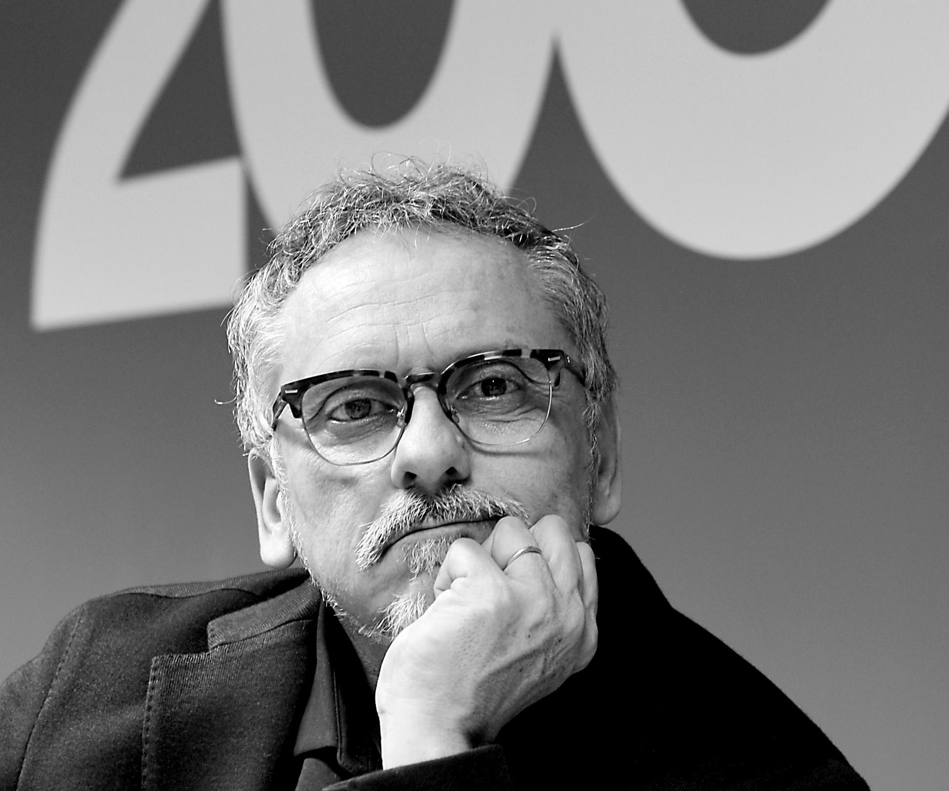 Xavier Basiana