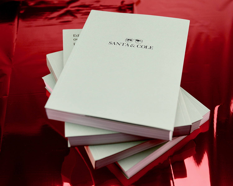 creación de catálogos de interiorismo
